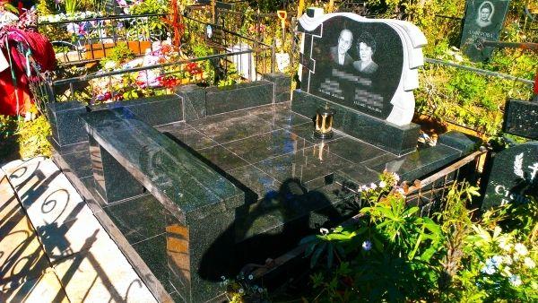 Памятник №42-01