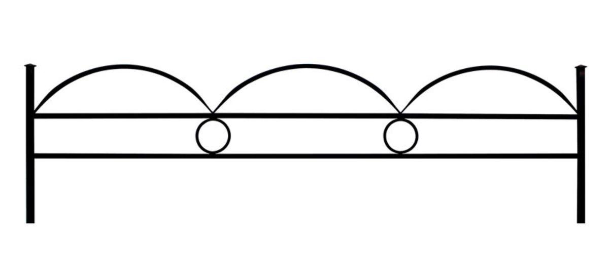 Дуговая 15 с кольцом