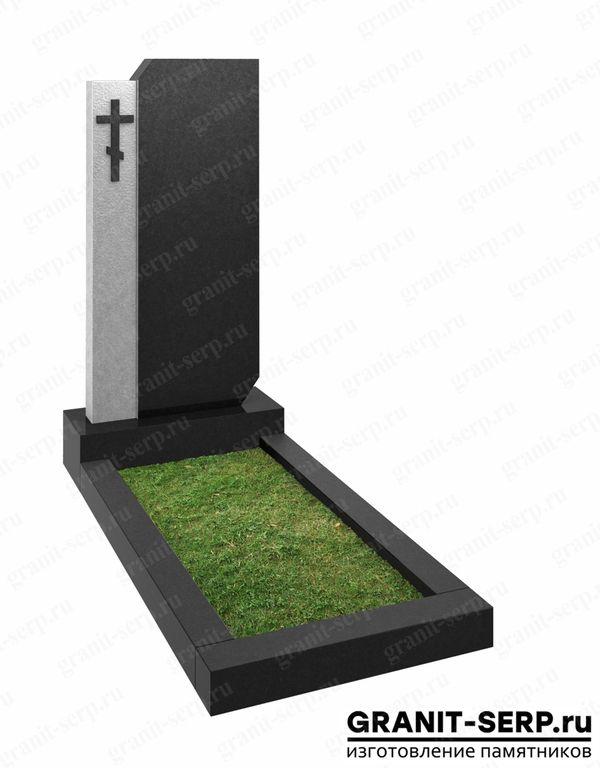 Памятник №6-02