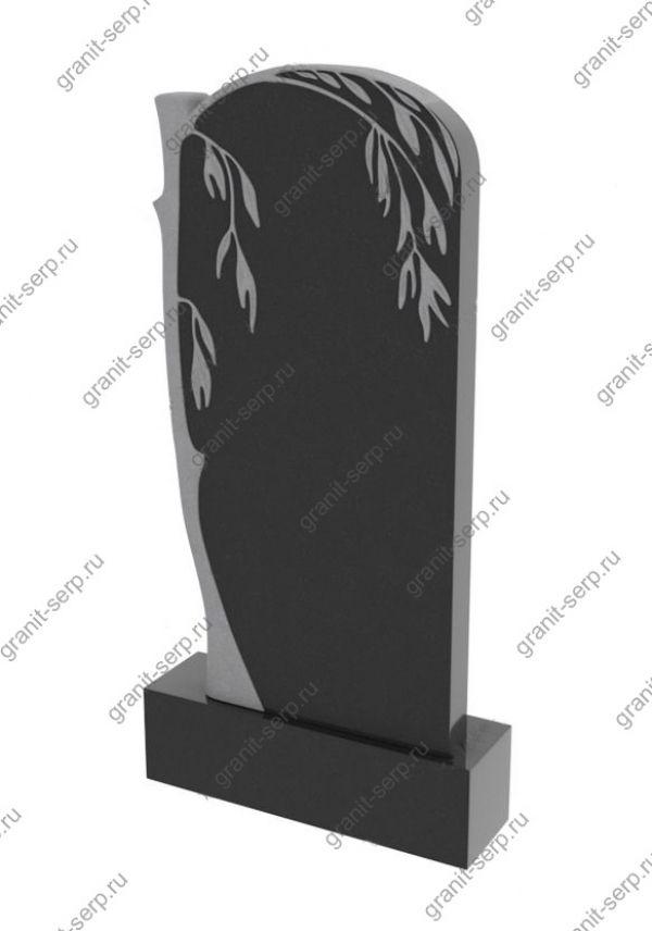 Памятник №22-02