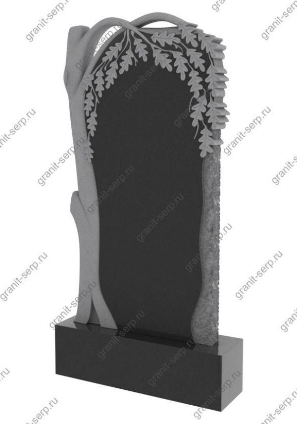 Памятник №1182