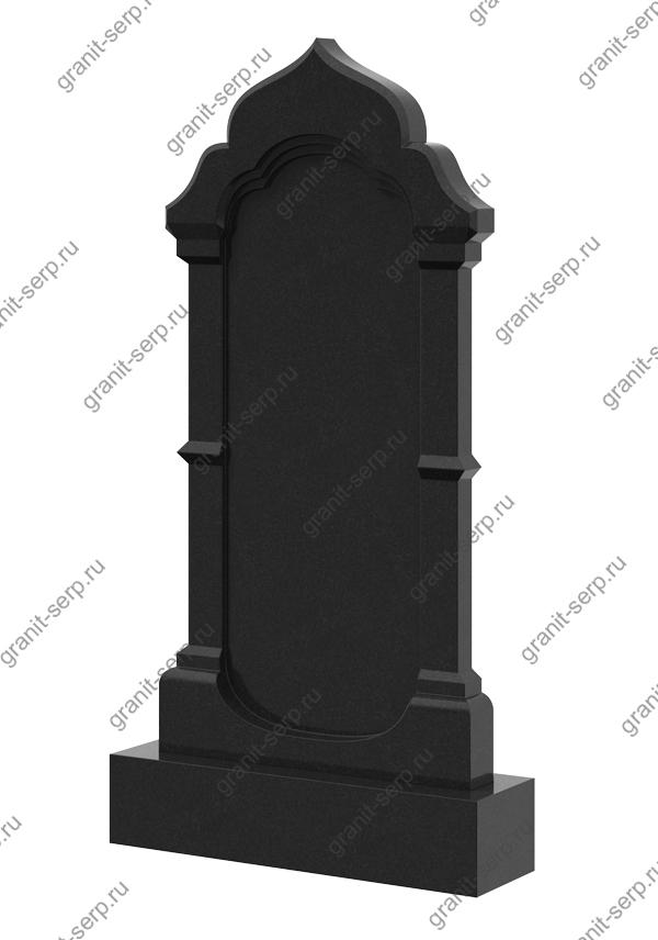 Памятник: ГП-1175