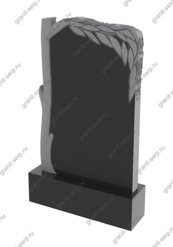 Памятник на могилу: Памятник №1228.