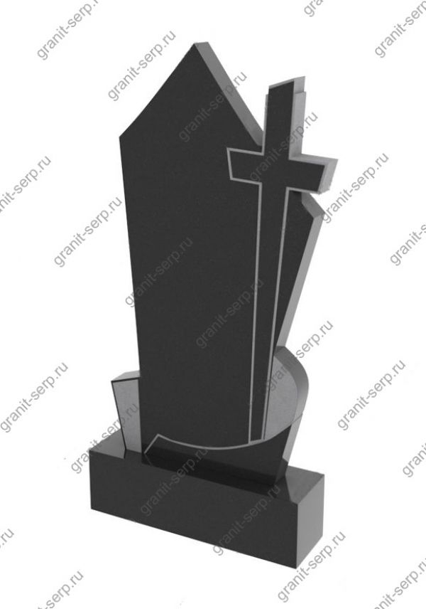 Памятник на могилу: Памятник №1242.
