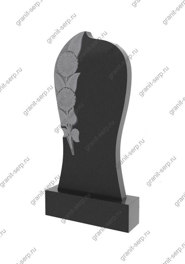 Памятник на могилу: №1252.