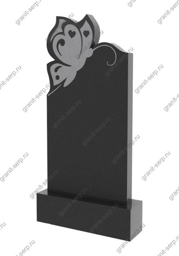 Памятник на могилу: №1253.