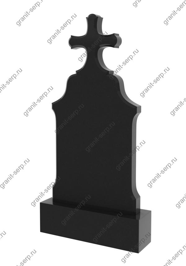 Памятник: ГП-1269