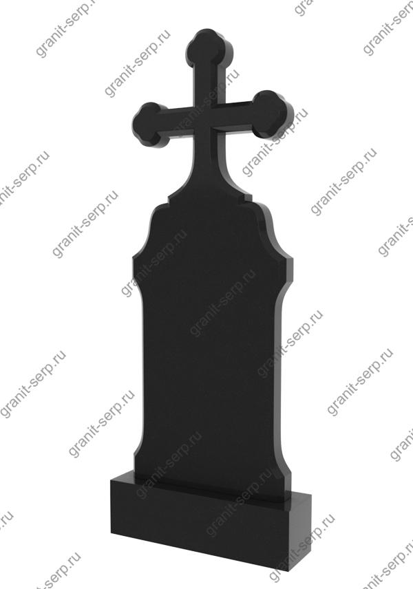Памятник: ГП-1270