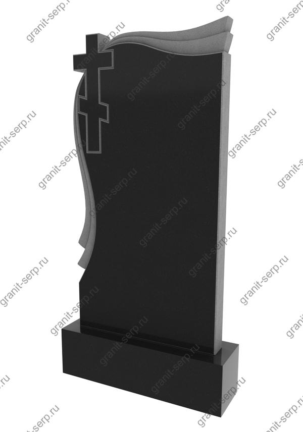 Памятник: ГП-1278