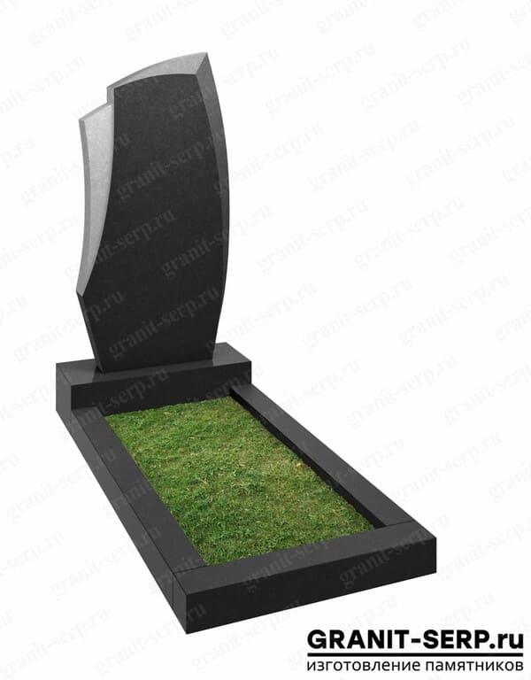 Памятник на могилу: №417/2