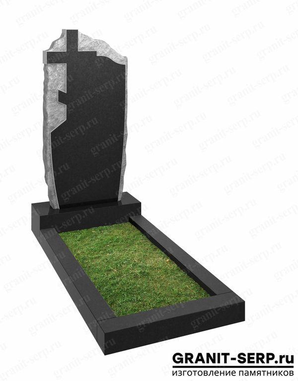 Памятник: ГП-149