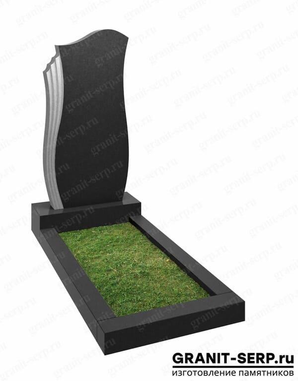 Памятник: №418/2
