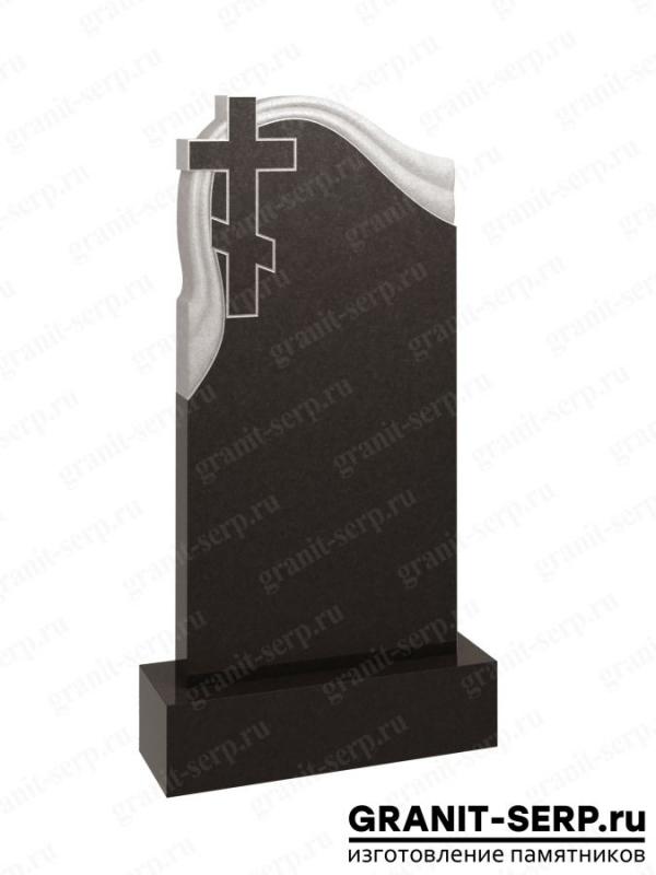 Памятник: ГП-68