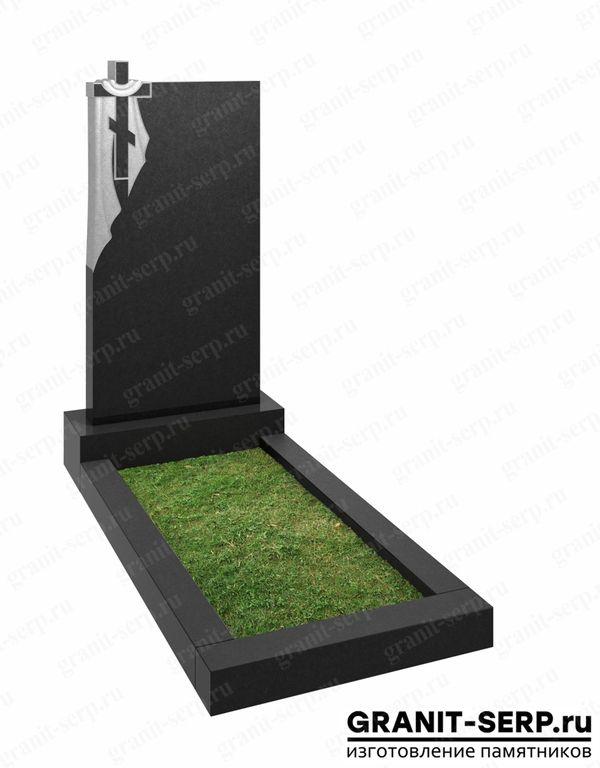 Памятник: ГП-196