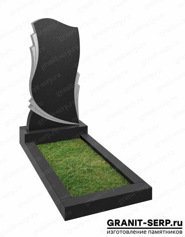Памятник на могилу: №424/2