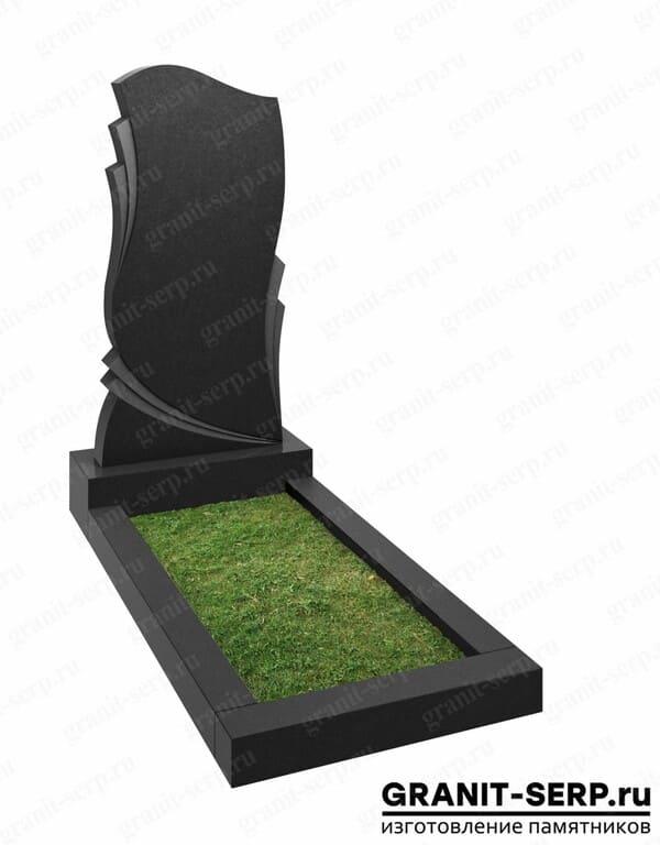 Памятник на могилу: №424