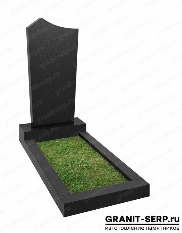 Памятник на могилу: №1105.