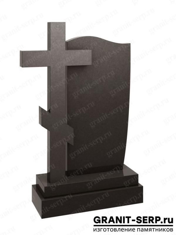 Памятник: ГП-203