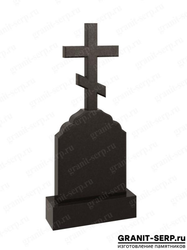 Памятник из гранита ПГ-501