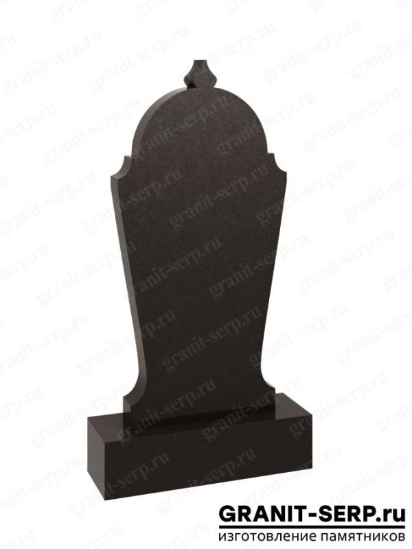 Памятник: №73