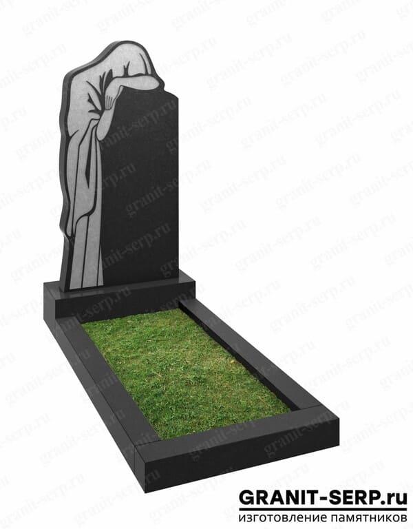 Памятник №488