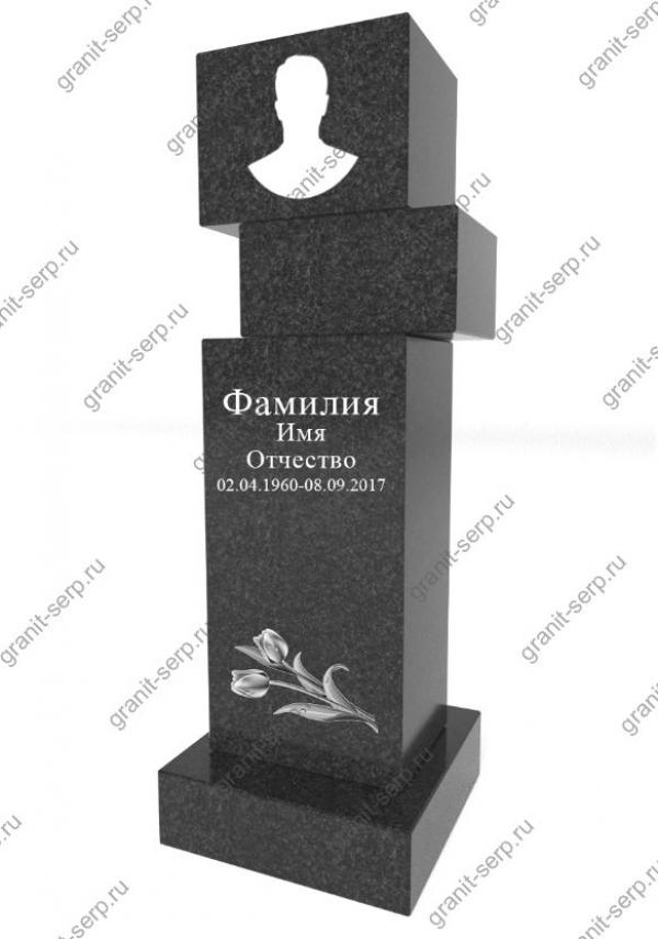 Памятник на могилу №3009