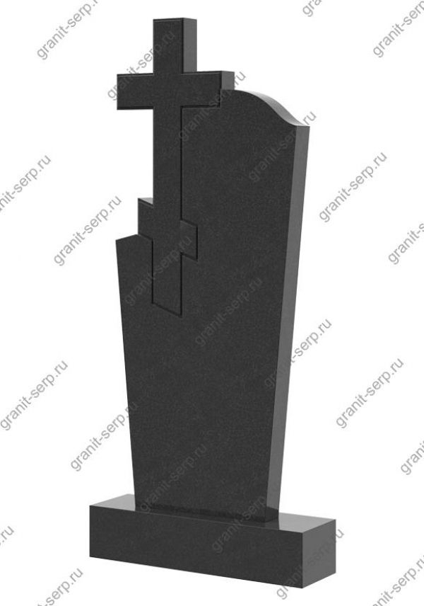 Памятник на кладбище: №1138