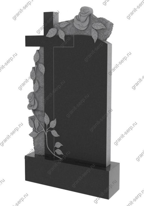 Памятник на могилу: №1183.