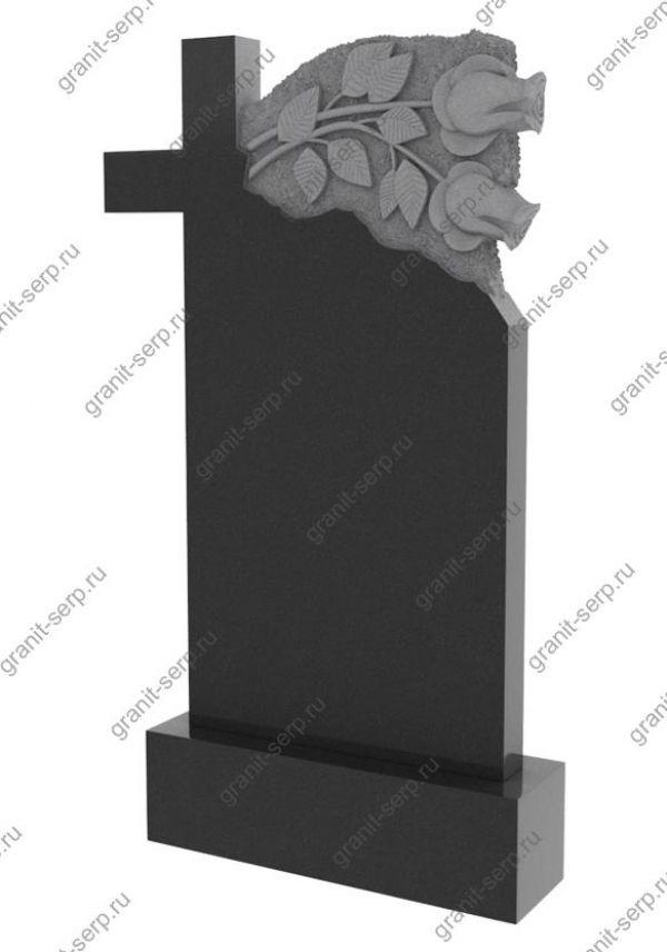 Памятник на могилу: Гранит №1185