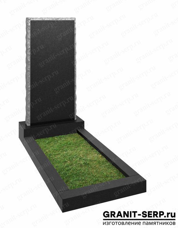 Памятник из гранита ПГ-106