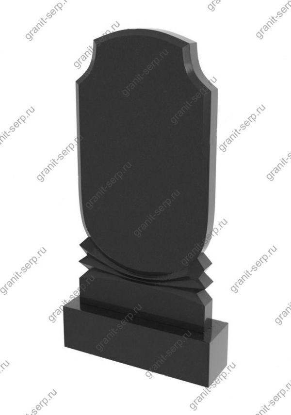 Памятник на могилу: Памятник №1236