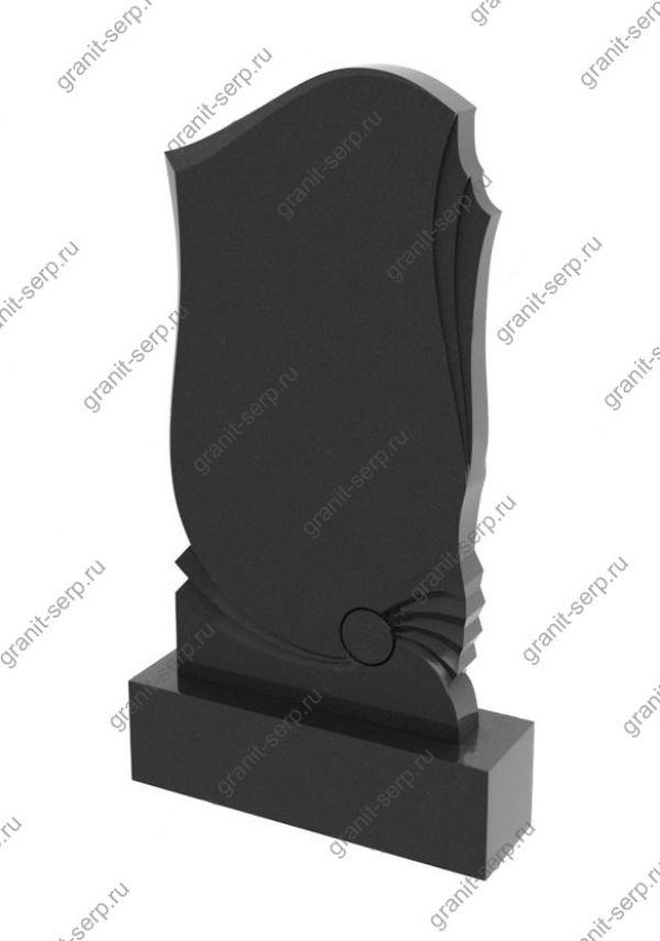 Надгробный памятник №1238
