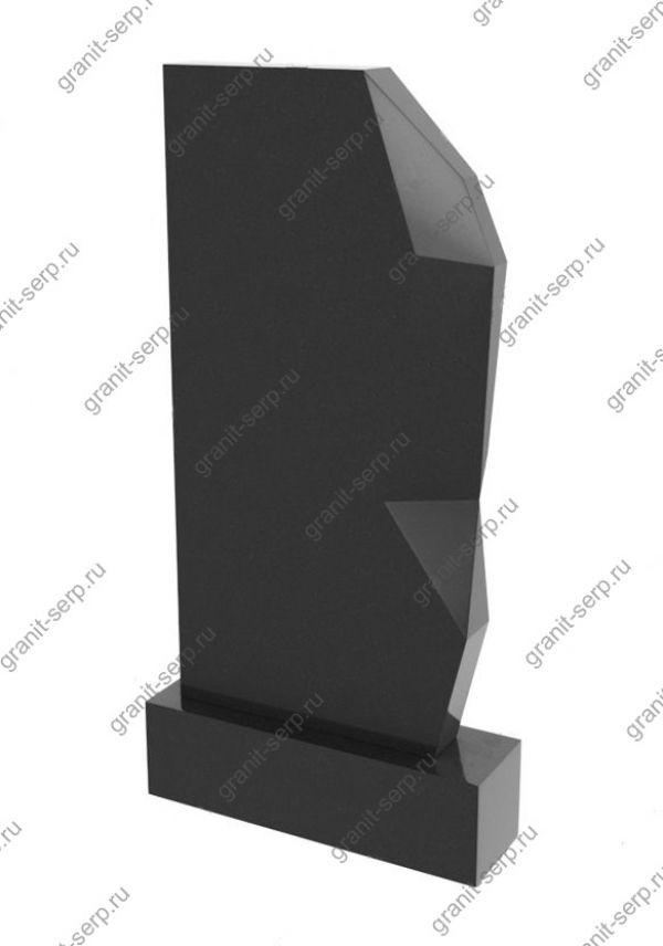 Памятник на могилу: Памятник №1240