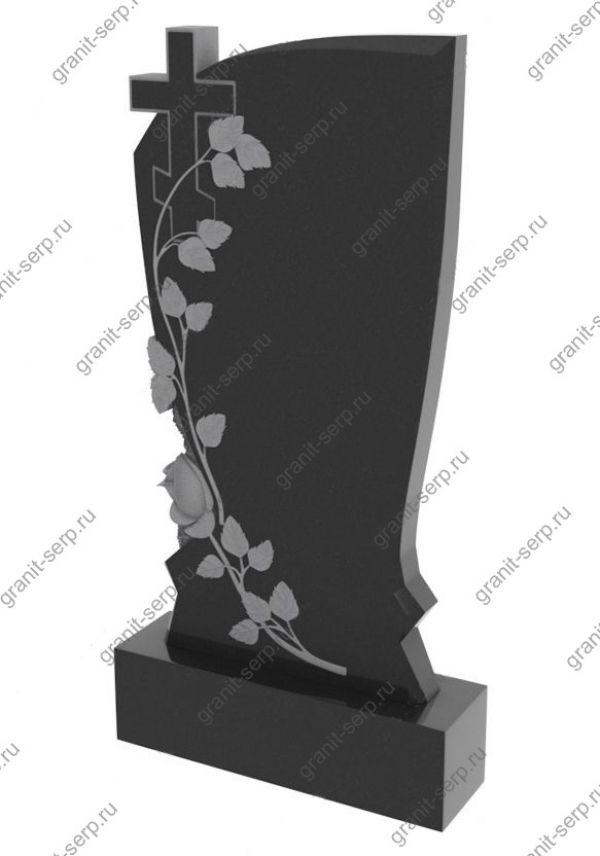 Памятник на могилу: Памятник №1244