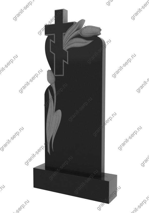 Памятник: ГП-1290