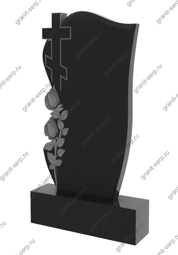 Памятник: ГП-1294