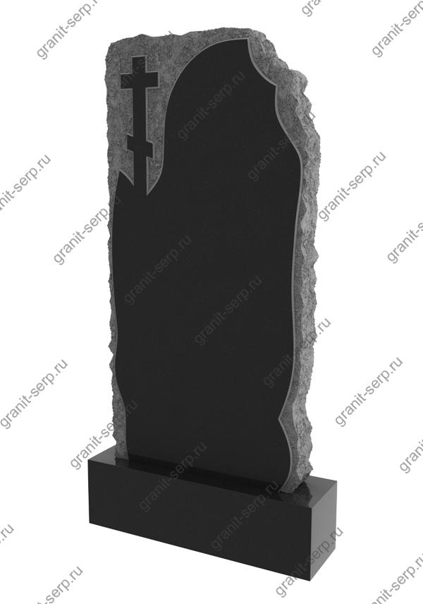 Памятник: ГП-1316