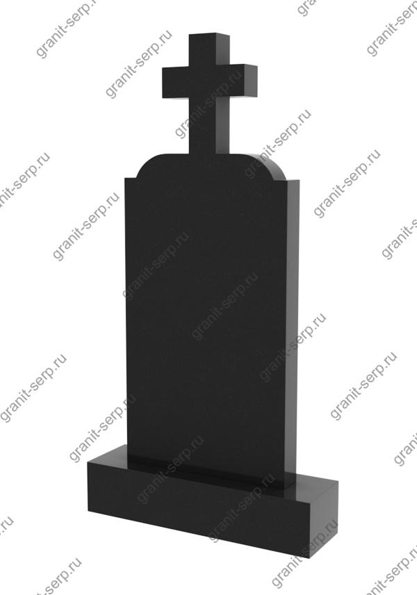 Памятник: ГП-1317