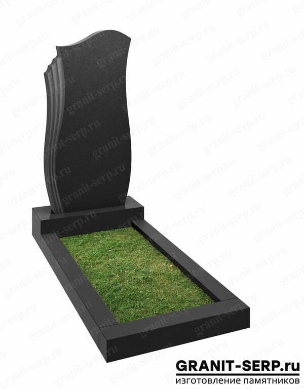 Памятник: №418