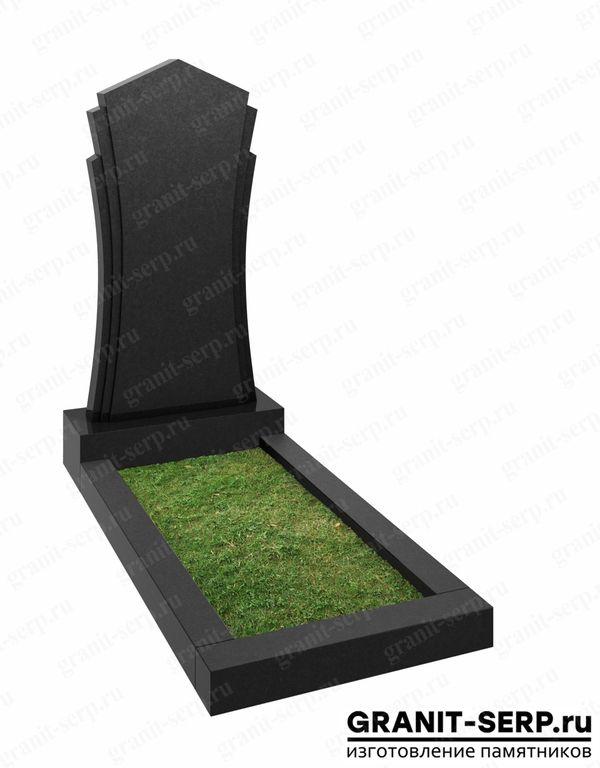 Памятник на могилу: №184