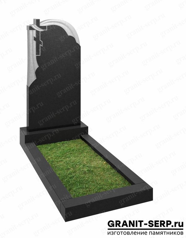 Памятник: ГП-197