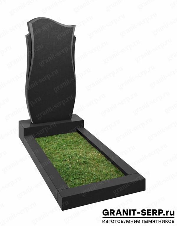 Памятник на могилу: №423