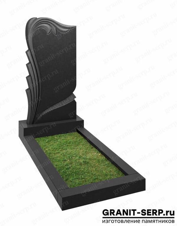 Памятник №425/2