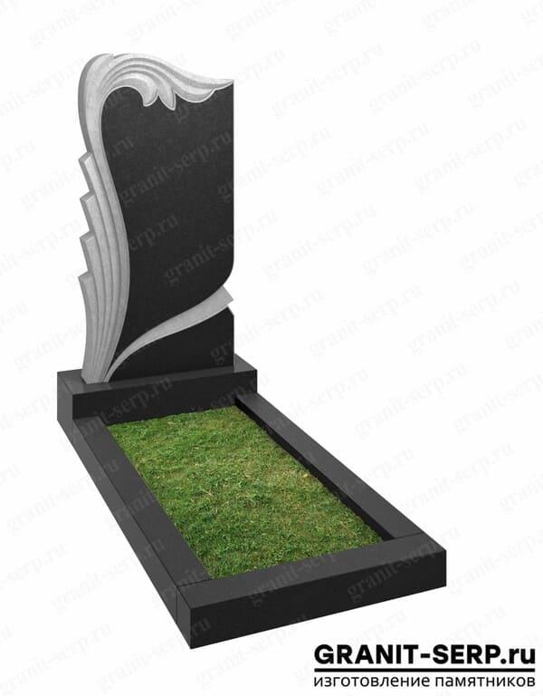 Памятник №425
