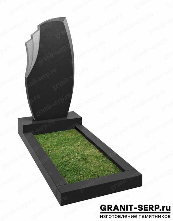 Памятник ПГ-430/2
