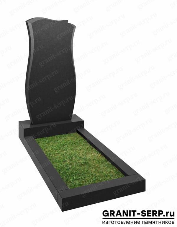 Памятник: ГПН-40