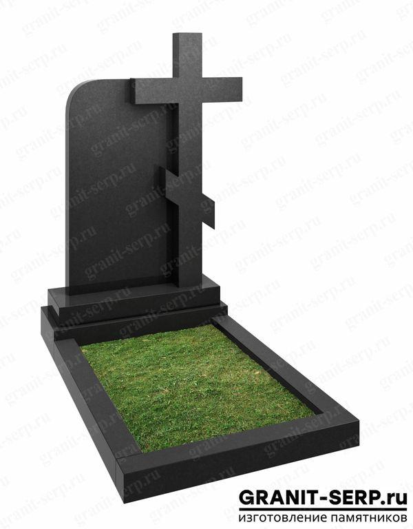 Памятник: ГП-501