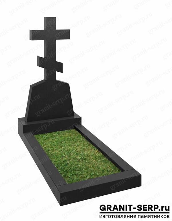 Памятник: ГПН-51