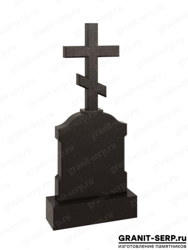 Памятник из гранита ПГ-051