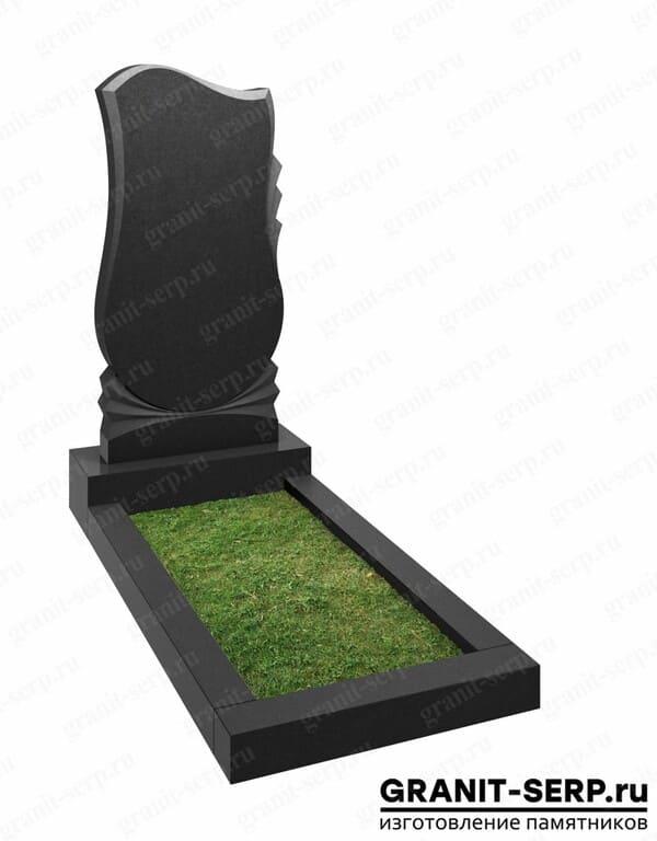 Памятник ПГН-56
